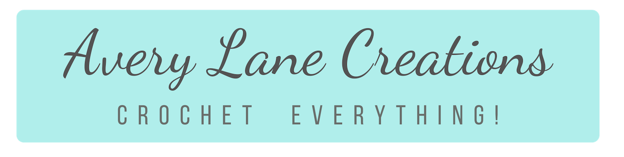Avery Lane Creations