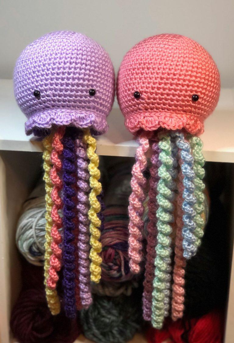 crochet toys crochet amigurumi doll bunny model number TS041320 ... | 1127x768